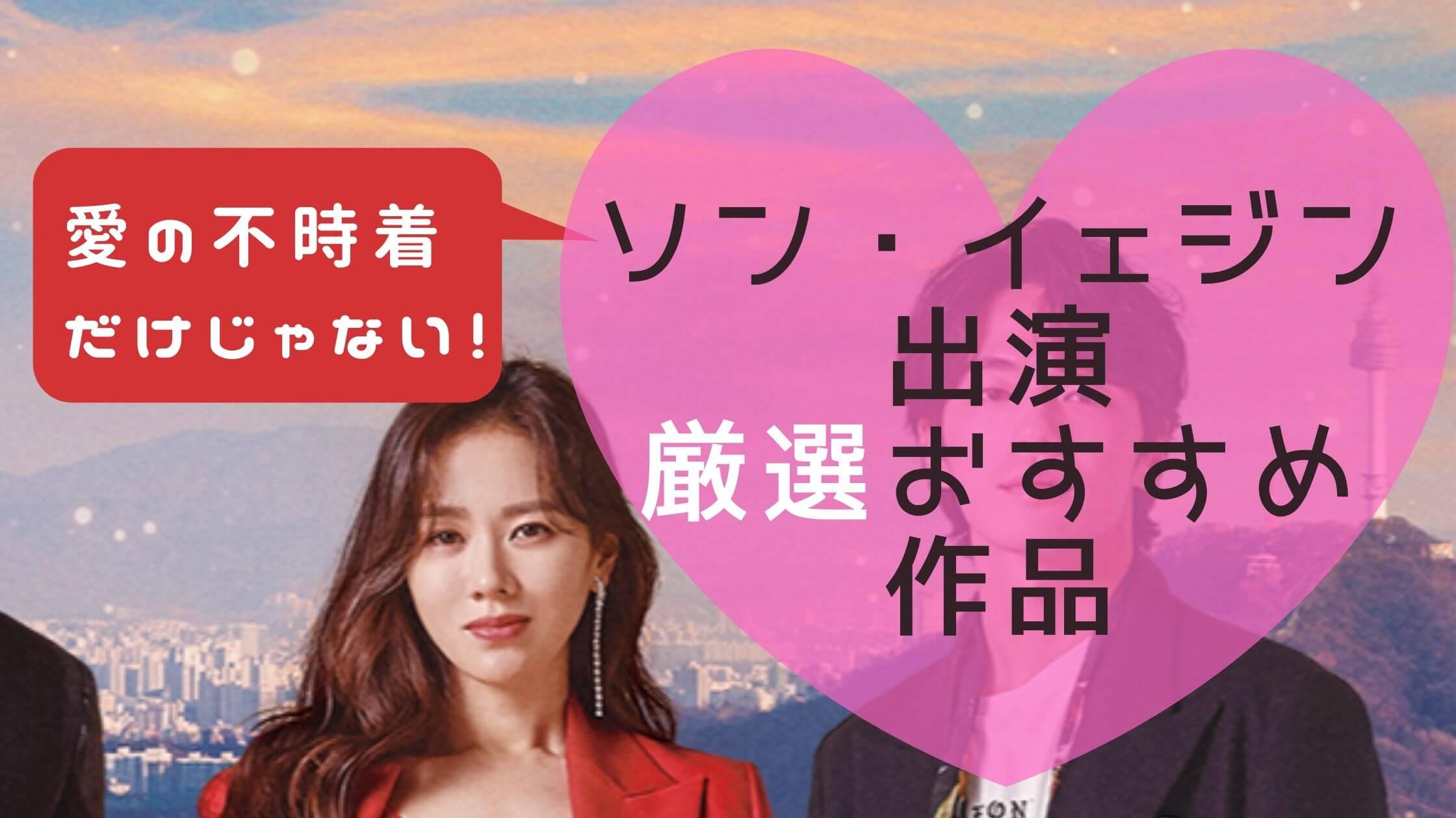愛 の 不時着 日本 放送